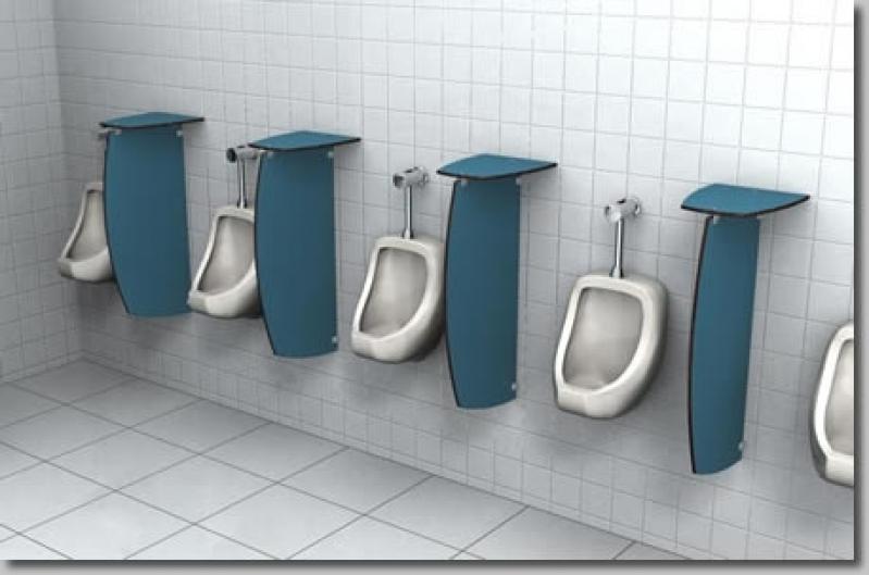 Fábrica de Porta de Sanitário Coletivo Cotia - Porta de Vidro para Banheiro