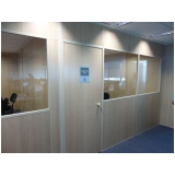 colocação de divisoria de mdf para sala Alto de Pinheiros