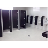 distribuidor de porta para banheiro de empresas Socorro