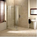 divisoria de vidro para banheiro Paineiras do Morumbi