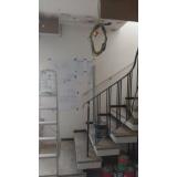 divisoria para banheiro de empresas Mongaguá