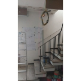 divisorias para banheiros coletivos Araçatuba